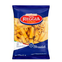 Макаронні вироби Pasta Reggia Elicoidali №23 500г х24