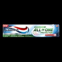 Зубна паста Aquafresh All in One Protection, 100 мл