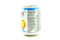 Напій Fruiting ананас 238мл х24