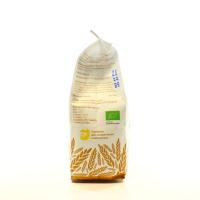 Борошно Екород органічне Пшеничне грубого помелу 1кг