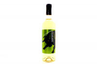 Вино Bodega Camporosso біле напівсолодке 0.75л х6