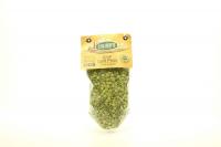Горох Culinaro зелений 400г х12