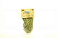 Горох Culinai`o зелений 400г х16