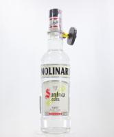 Лікер Molinari Sambuca extra 0,5л х3