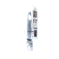 Відмикач Pedrini для консерв арт.922 х6