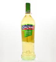 Вермут Cinzano Limetto солодкий 14.4% 1л х6
