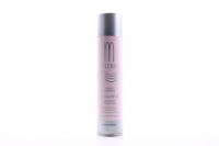 Лак для волосся Milenium French collection 4 250мл х6