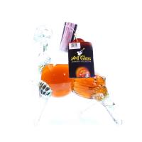 Коньяк Сувенирный Баран 5* 40% 0,5л х6