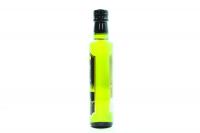 Олія оливкова Iberica Grape Seed 0,25л х12