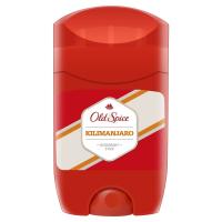 Дезодорант Old Spice Kilimanjaro твердий 50мл