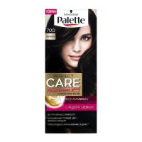 Крем-фарба для волосся Palette Perfect Care 700