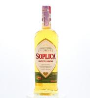 Настоянка Soplica Ліщина 32% 0,5л