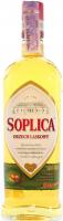 Настоянка Soplica ліщина 32% 0,5л х6