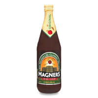 Сидр Magners Original яблучний 0,568л х4