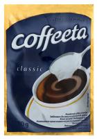 Вершки сухі Coffeeta Classic 80г х20