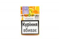 Тютюн Mazaya Four Seasons Molasses 50г