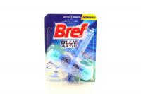 Засіб Bref для унітаза Blue aktiv Евкаліпт 50г х6