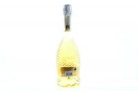 Вино ігристе Santero Asti 0,75л х3