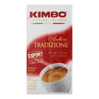 Кава Kimbo Antica Tradizione мелена в/у 250г