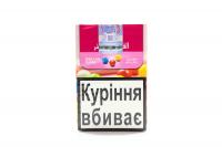 Тютюн Al Fakher Bubble Gum Flavour 50г