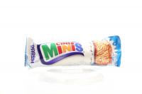Батончик Nestle Cini Minis з цільними злаками 25г х30