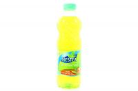 Напій Nestea лимон та лайм 1л х6