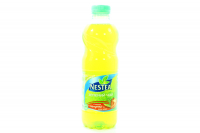 Напій Nestea зелений чай лимон та лайм 1л х12