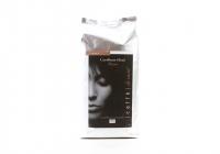 Кава Casa Rinaldi Espresso Карибська зерна 1000г х6