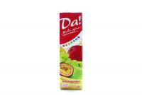 Напій Да! соковий мультивітамінний неосвітлений 0,95л х6