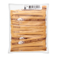Цукор Ата тростинний коричневий порційний 5г 100шт х6
