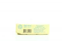 Масло Organic Milk Органічне солодков. екстра 82,6% 200г