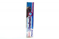 Гель зубний Pierrot Ultrafresh Суперсвіжість 0.75мл х6