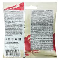 Сухарики Snekkin пшенично-житні зі смаком бекону 35г х30