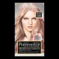 Фарба для волосся L`Oreal Prefence №8,23