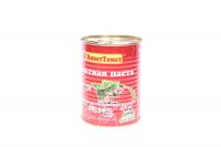 Паста томатна Виват Томат Преміум 380г х24