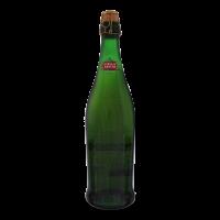 Пиво Stella Artois світле 0,75л х6
