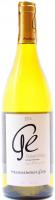 Вино Ge Алазанська долина біле напівсолодке 11,5% 0,75л х6