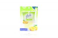 Освіжувач повітря Glade Лимонна свіжість саше х6