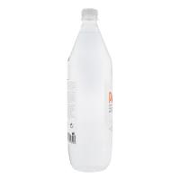 Вода Acqua Panna мінеральна негазована 1л х12
