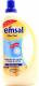 Рідкий засіб для підлоги Універсальний Emsal Easy Clean, 1000 мл
