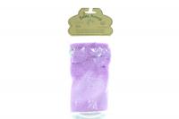Стрічка масажна Balma Naturel синтетична для спини 16013