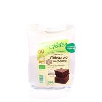 Суміш органічна Ma Vie Sans Gluten д/приготув.торта 300г