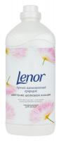 Кондиціонер Lenor Цвітіння шовкової акації 1,785л х6