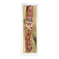 Горбуша Master Fish стейк х/к 300г х24