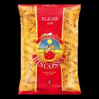 Макарони Riscossa №48 Eliche 500г х24