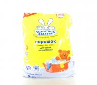 Порошок пральний Ушастий нянь для дитячої білізни 6кг  х6