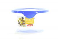 Контейнер Curver харчовий для мороз 0,5л Арт.00563 х6