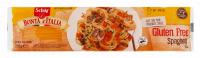 Макаронні вироби Schar Spaghetti 250г