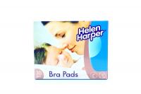 Лактаційні прокладки для грудей Helen Halper Bra Pads, 30 шт.