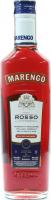 Вермут Marengo Rosso 0.5л х6
